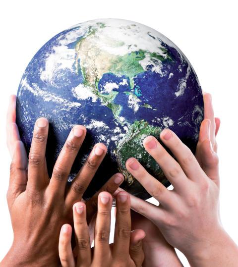 Cleano Group Sverige söker en Kvalitets- och hållbarhetsansvarig