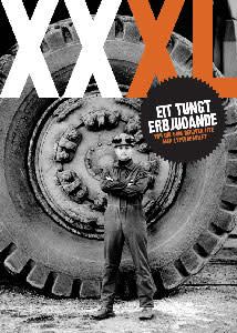 BT vann Silvernyckeln 2005 för Tung Truck kampanj