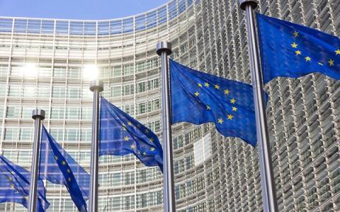 Änderungen in der bAV aufgrund der EU-Mobilitätsrichtlinie
