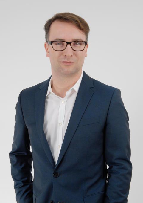 BVDW Marco Zingler