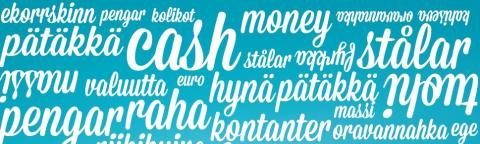 cash22092016.JPG