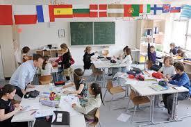 Elgin primary schools rezoning