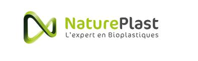 PARTNER NATUREPLAST PUBLISHED VIDEO WITH BIOPLASTICS IN THE SPOTLIGHT