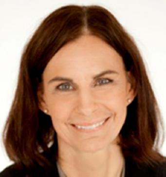 Helena Matson ny HR-direktör för Menigo