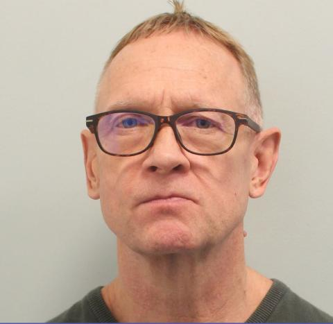 Man jailed for rape committed 30 years ago