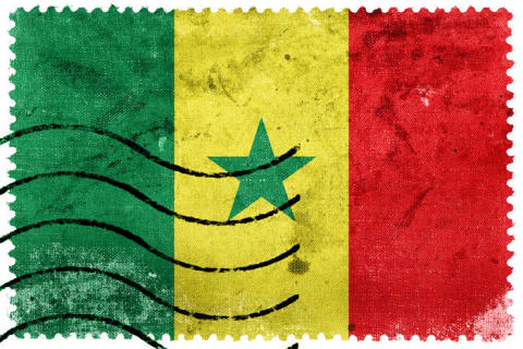 La Poste Sénégal wybiera Eutelsat celem połączenia 200 urzędów pocztowych