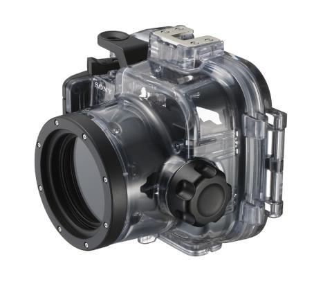 MPK-URX100A_dial-Mid