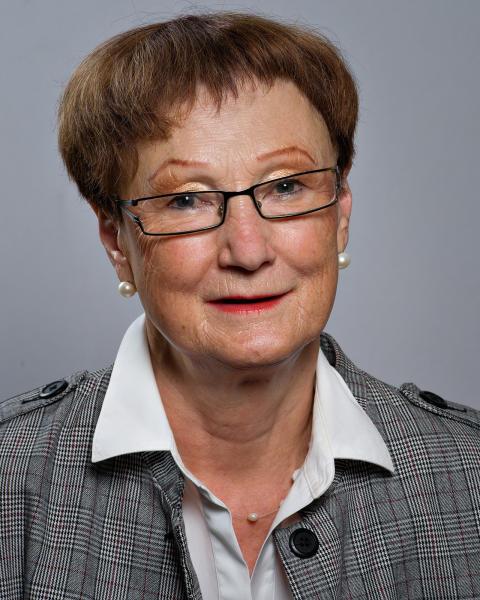 Anita Jonasson-Kroon (M)