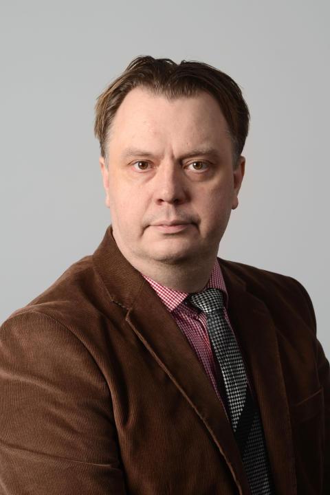Martin Eliasson (S)