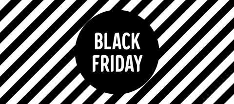 Elgiganten: Black Friday bliver større end nogensinde