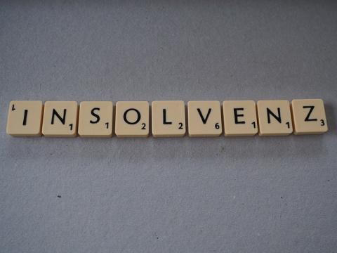 Sind bAV-Verträge bei einer Insolvenz gesichert?