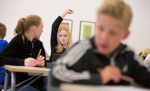 Fler kommuner gör skolvalet obligatoriskt