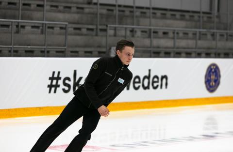 SW_SKF_SM2018_Nikolaj_Majorov_Isabella_Ståhl_Studio_Emma_Svensson