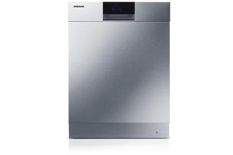 Samsung opvaskemaskine DW-UG971T med højtrykszone