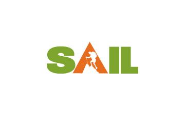 SAIL Named a Finalist in the eTail Best-In-Class Awards