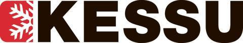 Kessu Logo