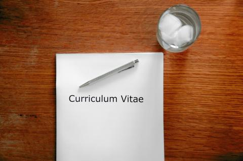 Rekryteringsintervjuns dilemman