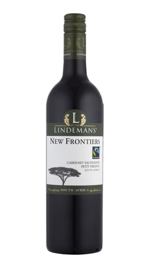 Fairtrade_Lindemans