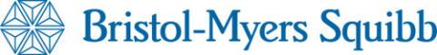 Positiva resultat från fas III-studie på patienter med avancerat melanom som tidigare behandlats. Första presentationen av fas III-resultat för en PD-1 immuncheckpointhämmare