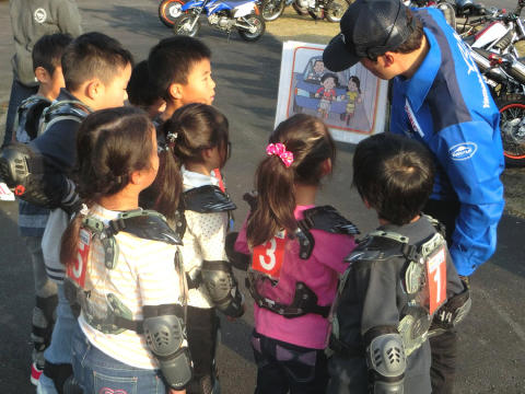 02_2017_KidsDesignAward-親子バイク教室