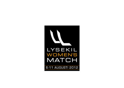 Phonera sponsrar Lysekil Woman's Match