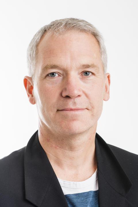 Mårten Gullin - 150827 - Foto Niklas Lundengård