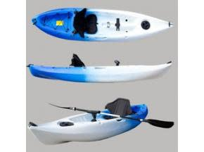 Global Plastic Canoes Market Research Report 2017