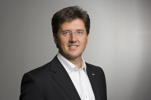 Henning Bråtebæk