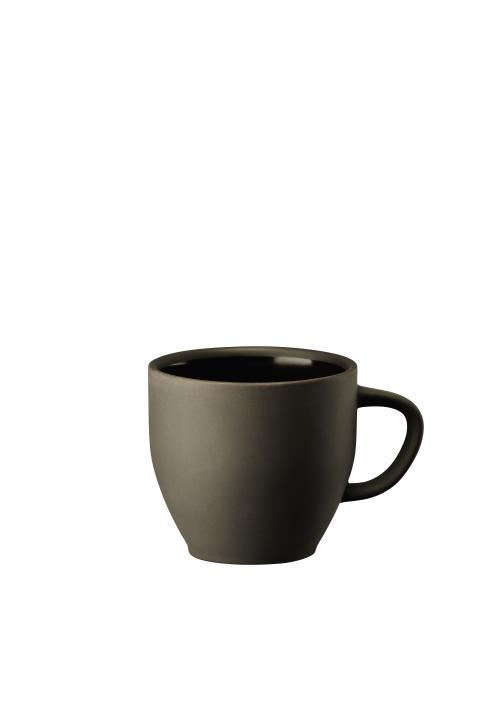 R_Junto_Dark_slategrey_Cup_4_tall