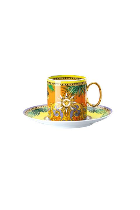 RmV_Versace_Jungle_Animalier_Coffee_cup_and_saucer