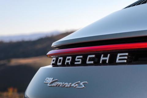 Porsche 911 (992)_5