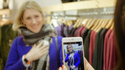 Španjolska prva u Europi po spremnosti da premosti maloprodajnu podjelu na online i offline