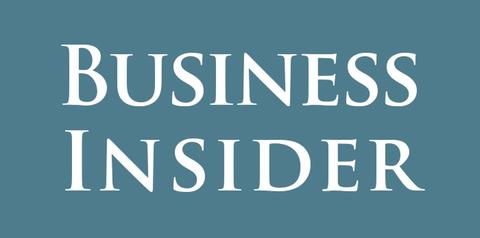 ​Veckans Affärer and Bonnier Business Media partner with Business Insider in the Nordics