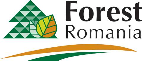 Press invitation: ​Welcome to Forest Romania 16-18 September
