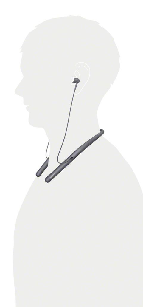h.ear_in_2_wireless_B_wearing-Mid