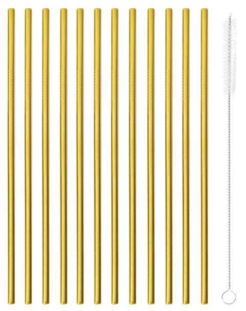 SBT_Straws_Gold_straight