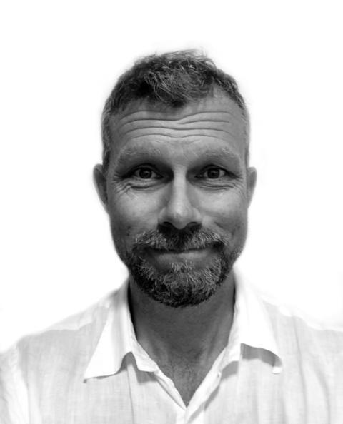 Iterio startar upp miljö i Göteborg