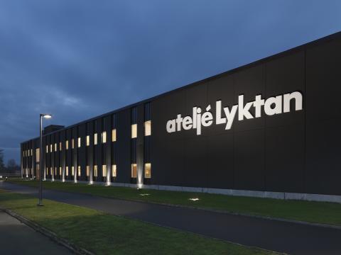 ateljé_Lyktan_exterior2.tif