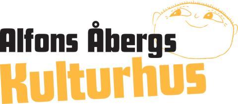 Alfons Åbergs Kulturhus