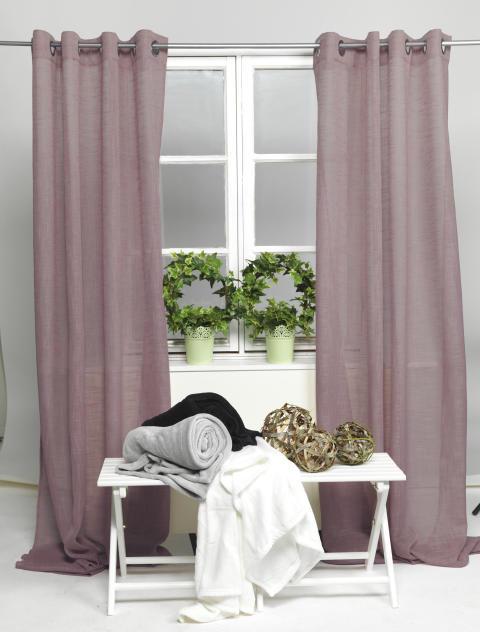 Curtain Signe_2
