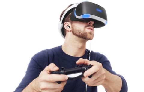 Sådan bliver du bedst og billigst klar til PlayStation VR