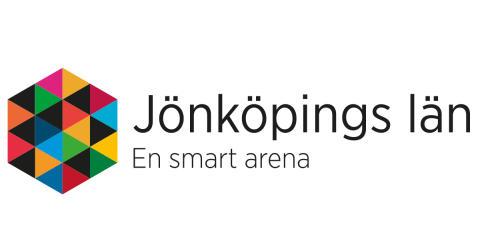 Smart arena – länet satsar under Almedalsveckan 2019