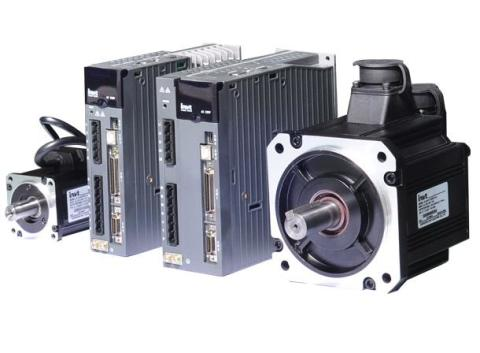 Global AC Drives Industry Market Research Report 2017
