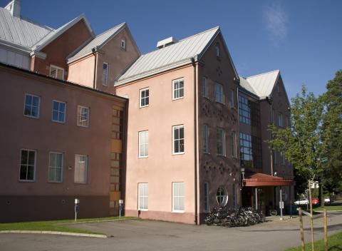 Arbetslivs-, Samhälls-, och Skolförvaltningen.