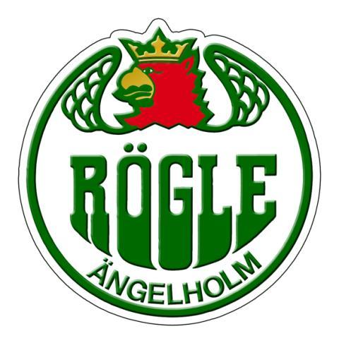 Resurs Bank står bakom Rögle BKs satsning i SHL. Förlänger huvudsponsorskapet 2015-2016