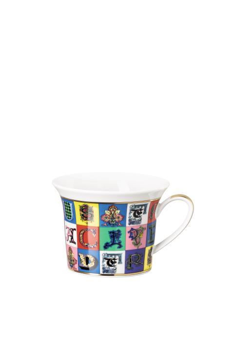 RmV_Holiday_Alphabet_Cappuccino_cup