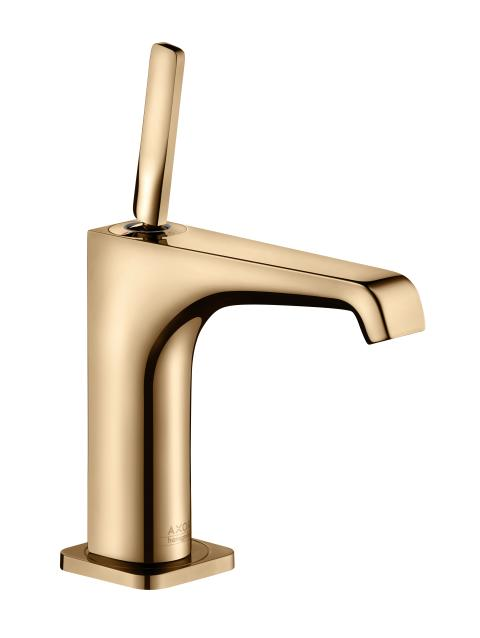 AXOR_Citterio_E_Polished_Bronze