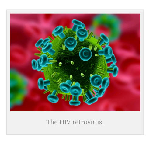 HIV Viral load monitoring: from patient to public health issue