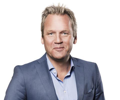 Henrik Zäther