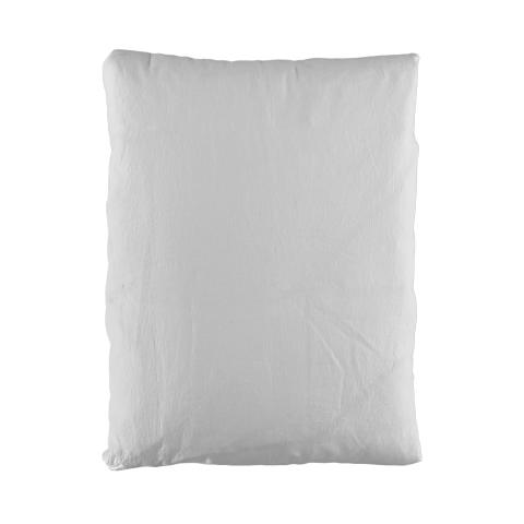91734006 - Quilt Cover Washed Linen